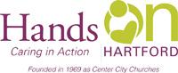 Hands-On-Logo-1