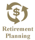 icon-retirement-plan
