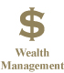 icon-wealth-mgmt